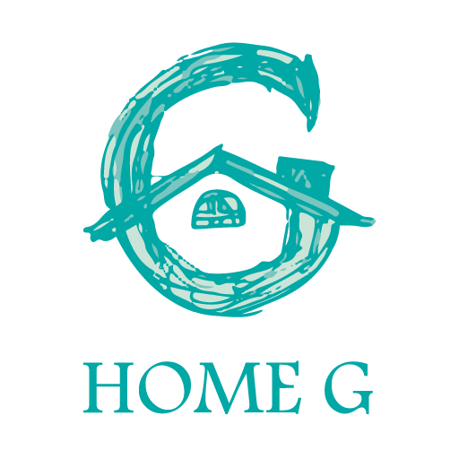 Home G